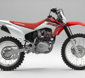 2019 Honda CRF230F Review / Specs | CRF 230 Dirt Bike Price, Colors, Engine & Suspension + More! | CRF230 Trail Bike / Dirt Bike / Motorcycle Enduro